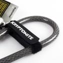 Linka Kryptonite KryptoFlex 10mm/220cm (710)