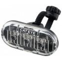 Lampka przednia CatEye Omni 3 TL-LD135-F