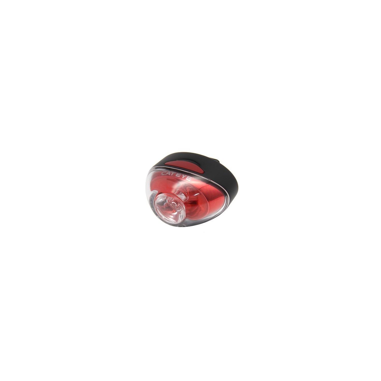Lampka tylna CatEye Rapid 1 TL-LD611-R