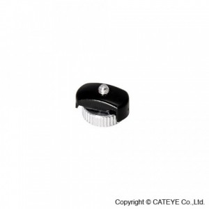 Magnes do licznika CatEye