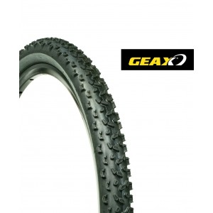 Opona drutowa Geax Barro Mountain 26''