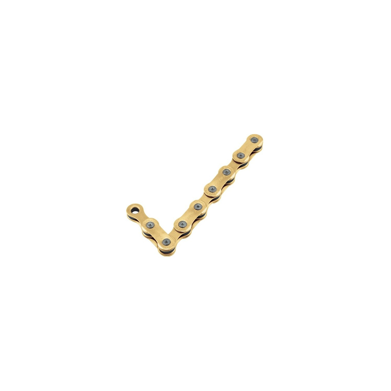 Łańcuch conneX 10sG