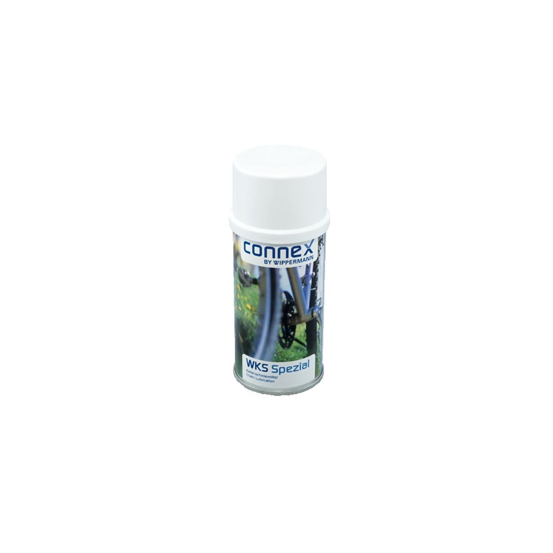 ConneX olej WKS syntetyczny 150ml