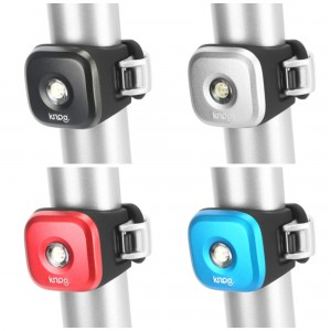 Blinder 1 Standard przód – USB!