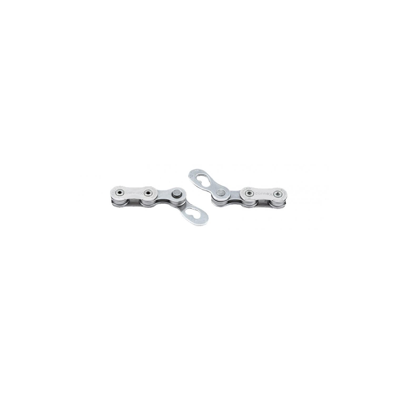 Spinka conneX link 10rzęd. 6.2mm