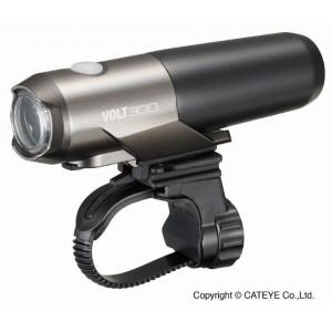 CatEye HL-EL460RC Volt 300
