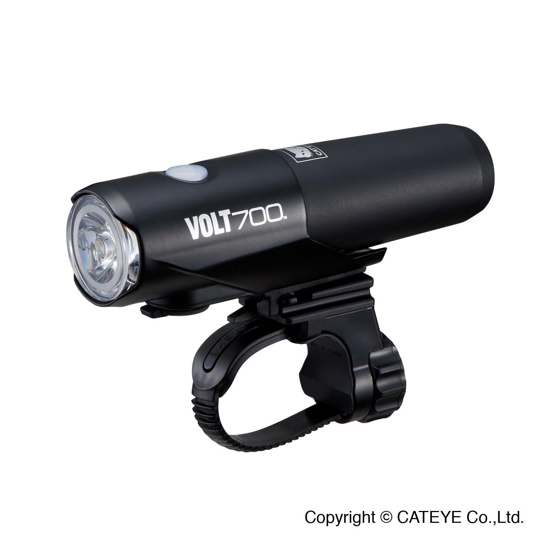 CatEye HL-EL470RC Volt 700
