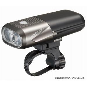 CatEye HL-EL1000RC Volt 1200
