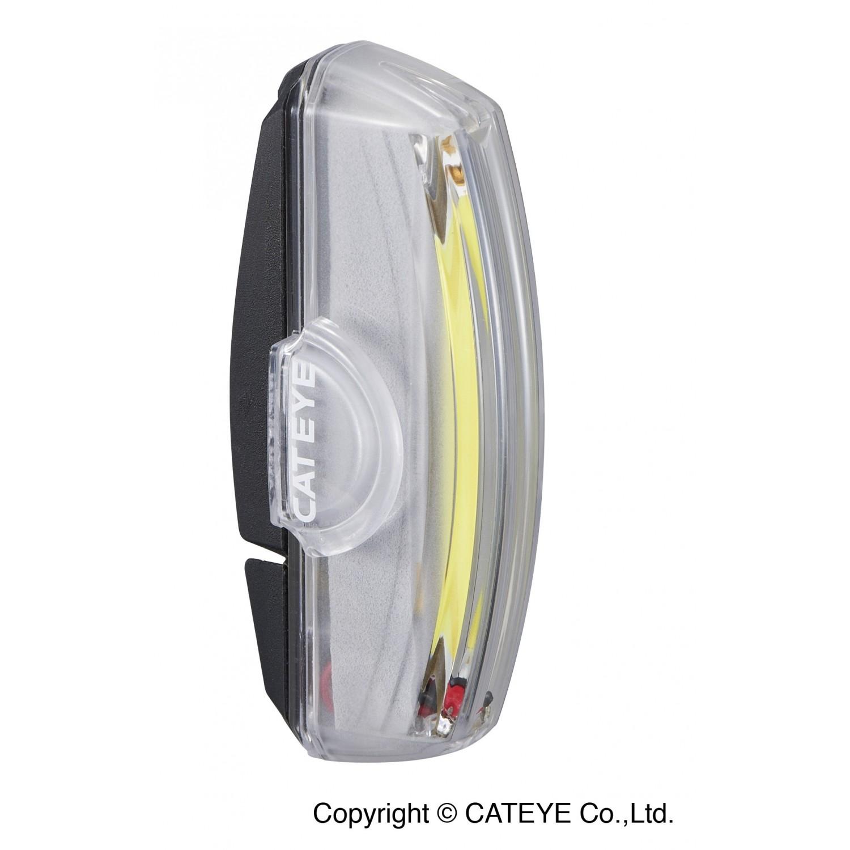 CatEye TL-LD700 RAPID X