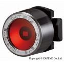 CatEye SL-LD130-R NIMA lampka tylna