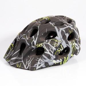 Kask Catlike - Leaf MTB