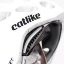 Kask Catlike - Whisper szosa/MTB