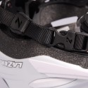 Kask mtb Lazer VANDAL L mat black 54-61 cm
