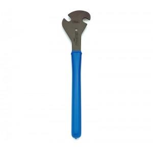 Śrubokręty Park Tool SD-SET zestaw
