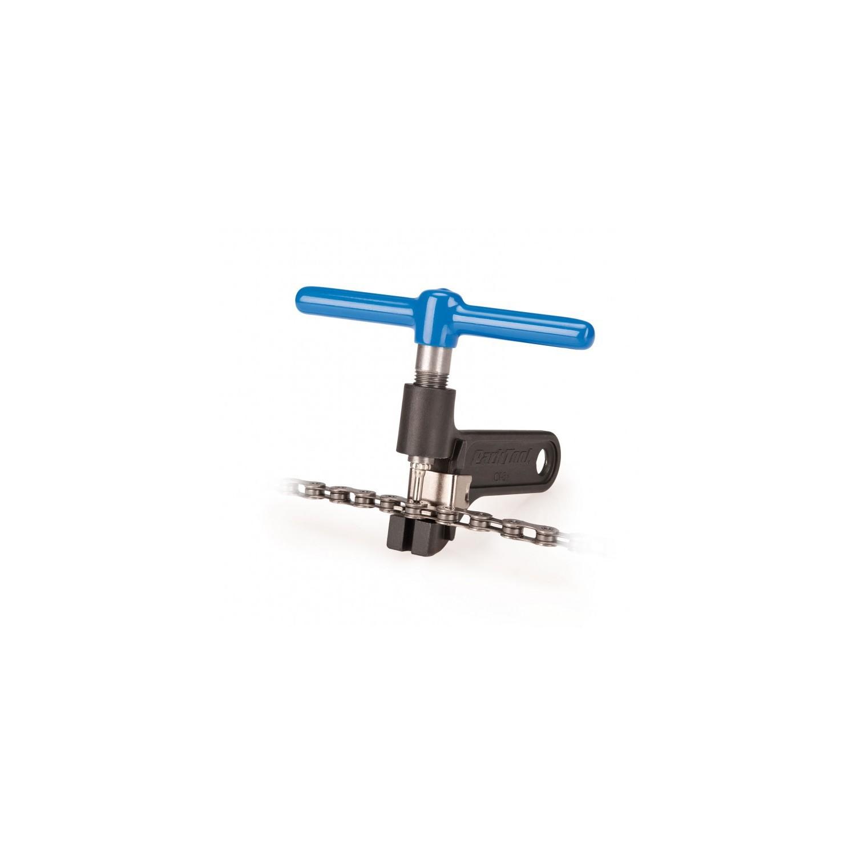 Klucz Park Tool PW-4 do pedałów 15 mm