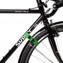 Sylikonowy pasek Cycloc Wrap
