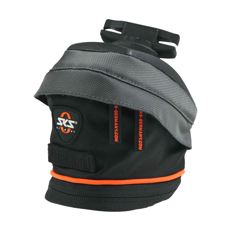 Torba podsiodłowa SKS Race Bag