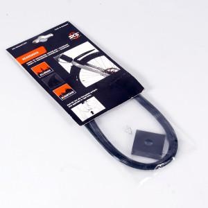Mocowanie Headshock do błotników Shockboard//Blade SKS