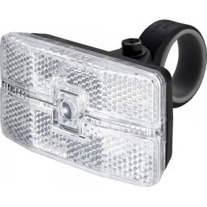 Lampa tylna Cateye TL-LD570-R Reflex Auto