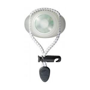 Lampa pozycyjna Cateye  SL-LD110W LOOP