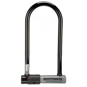 Zapięcie U-lock Kryptonite KryptoLok Series 2 STD