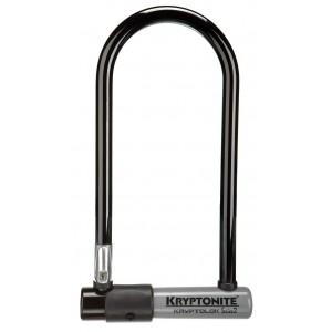 Zapięcie U-lock Kryptonite KryptoLok Series 2 STD