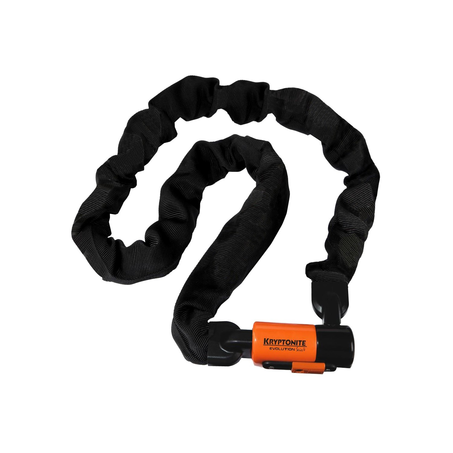 Evolution series 4 - 160cm Integrated Chain(1016)