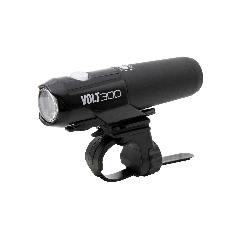 Lampka przednia CatEye Volt 300 HL-EL460RC