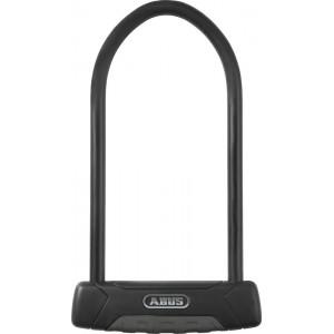 Zapięcie U-lock Abus Granit Plus 470/150HB230+EaZy KF