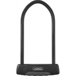 Zapięcie U-lock Abus Granit Plus 470/150HB300+EaZy KF