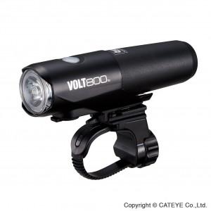 Lampka przednia CatEye HL-EL471RC VOLT 800