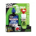Finish Line 1-Step 120ml + No Drip