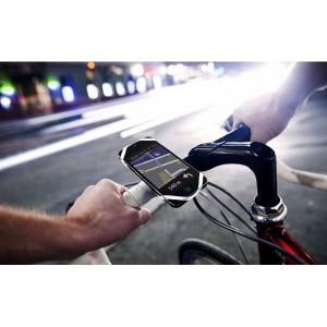 Uchwyt  na smartfona Finn 1.0 + nawigacja