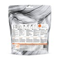 Liofilizowane Penne bolognese Lyofood 500 g