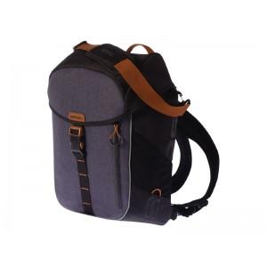 Sakwa turystyczna pojedyncza / plecak Basil Miles daypack