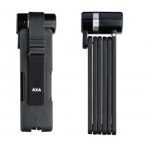 Zapięcie składane AXA Newton FL90K
