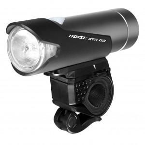 Lampka Mactronic Noise XTR03 540