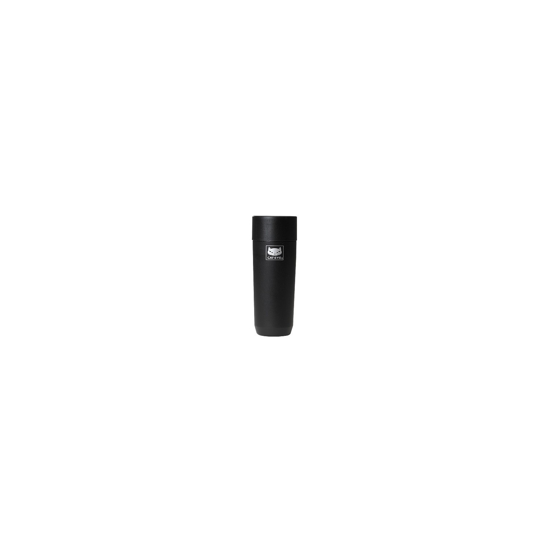 Akumulator BA-3.1 do lamp Volt 700 / 300 / 50