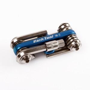 Klucz Park Tool IB-2