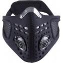 Maska antysmogowa Respro Sportsta