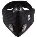 Maska antysmogowa Respro Ultralight