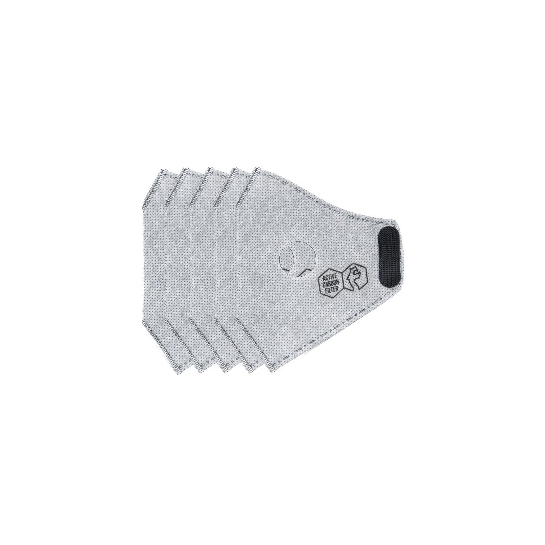 Filtr N99 Dragon Casual II Active Carbon 5 sztuk