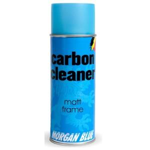 Preparat ochronny Morgan Blue Carbon Cleaner Matt spray 400 ml