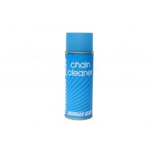 Preparat czyszczący Morgan Blue Chain Cleaner spray 400ml