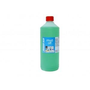 Preparat czyszczący Morgan Blue Mud-Off 1000ml