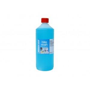 Preparat czyszczący Morgan Blue Bike Wash 1000ml
