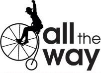 Sklep rowerowy AllTheWay - Akcesoria rowerowe: u-locki, zapi�cia rowerowe, kask rowerowy, opony i o�wietlenie rowerowe oraz wiele innych w atrakcyjnych cenach