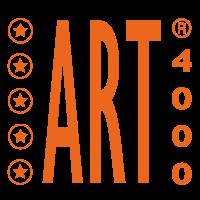 ART ocena bezpieczeństwa