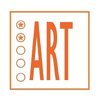 ART ocena zapięcia