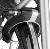 Axa Vittoria blokada roweru